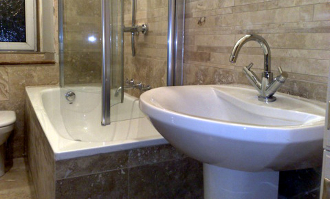 fitters nl london quality bathroomfitters fittings bathroom north